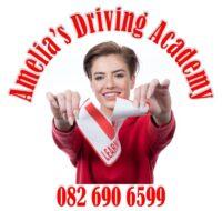 Amelia's Driving Academy